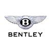 Certificat de Conformité Européen C.O.C Bentley