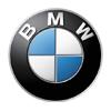 Certificat de Conformité Européen C.O.C BMW