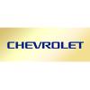 Certificat de Conformité Européen C.O.C Chevrolet