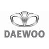 Certificat de Conformité Européen C.O.C Daewoo