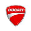 Certificat de Conformité Européen C.O.C Ducati