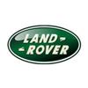 Certificat de Conformité Européen C.O.C Land Rover