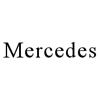 Certificat de Conformité Européen C.O.C Mercedes