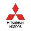 Certificat de Conformité Européen C.O.C Mitsubishi