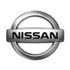 Certificat de Conformité Européen C.O.C NISSAN