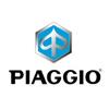 Certificat de Conformité Européen C.O.C Piaggio