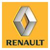 Certificat de Conformité Européen C.O.C Renault