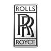 Certificat de Conformité Européen C.O.C Rolls Royce