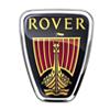 Certificat de Conformité Européen C.O.C Rover