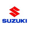 Certificat de Conformité Européen C.O.C Suzuki