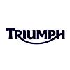 Certificat de Conformité Européen C.O.C Triumph
