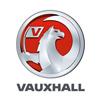 Certificat de Conformité Européen C.O.C Vauxhall