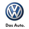 Certificat de Conformité Européen C.O.C Volkswagen