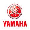 Certificat de Conformité Européen C.O.C Yamaha